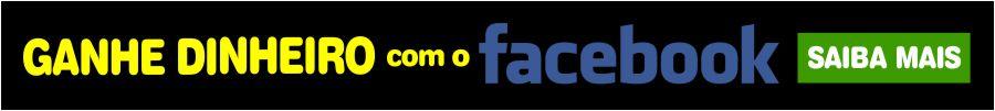 Treinamento Facebook