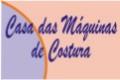 CASA DAS M�QUINAS DE COSTURA